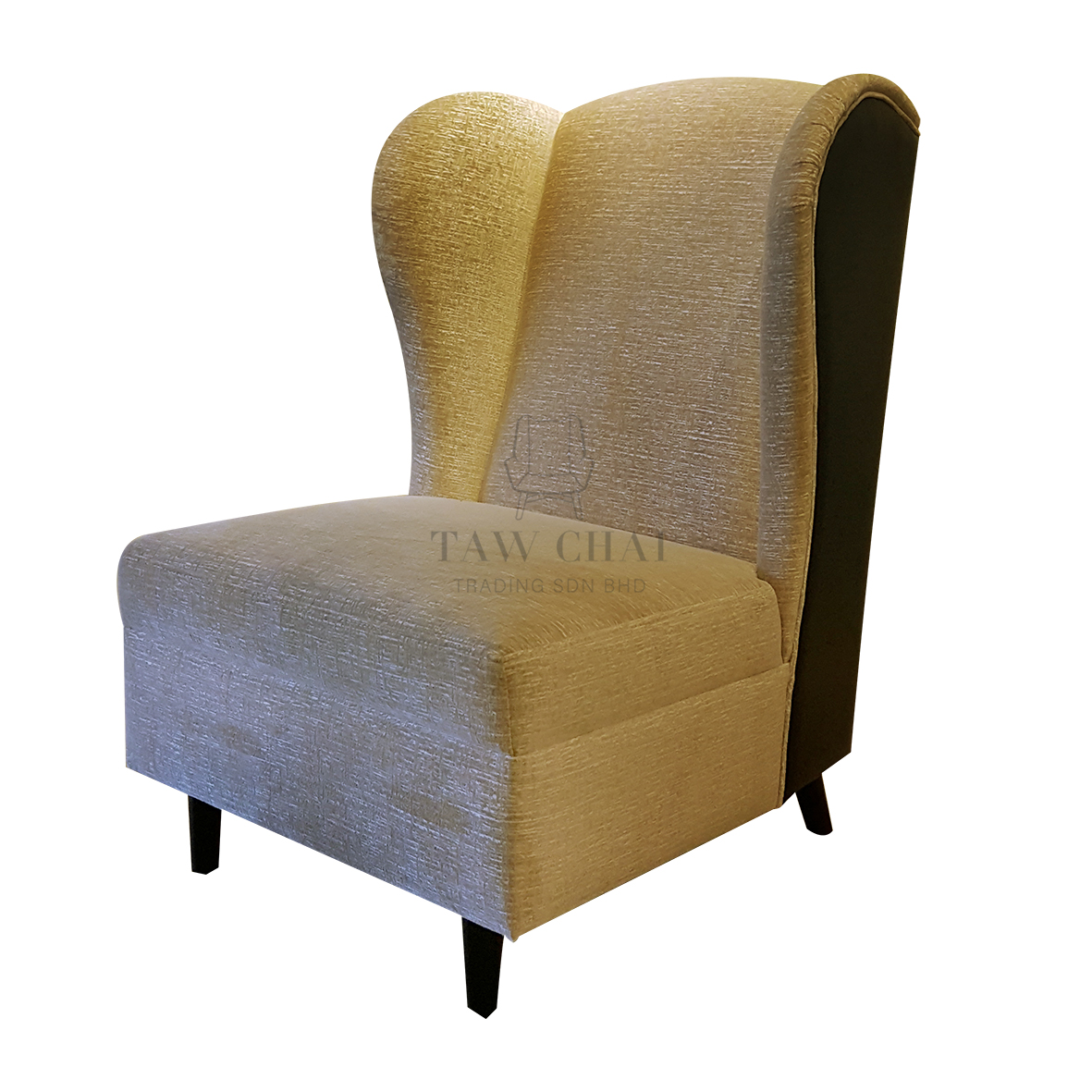 Taw Chai Furniture Product