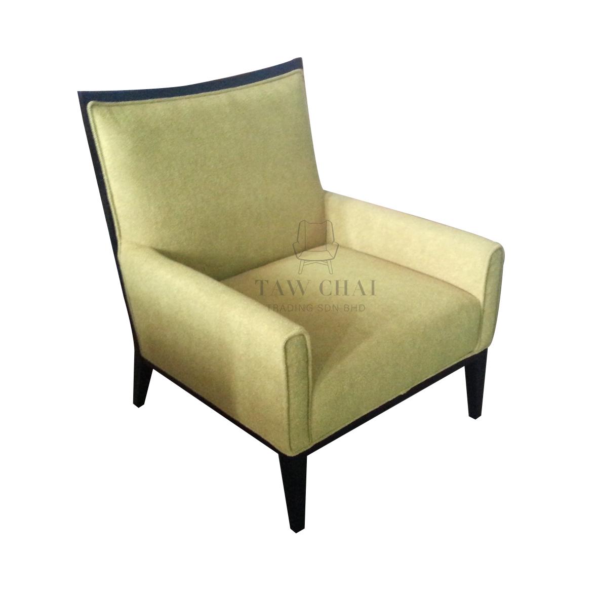 Taw Chai Furniture Product