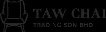 Taw Chai Trading